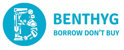 Benthyg