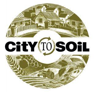 City to Soil