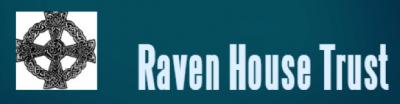 Raven House Trust