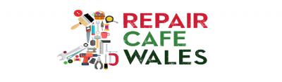 Repair Café Wales