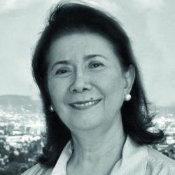 Sonia Mendoza