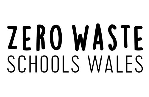 Zero Waste Schools